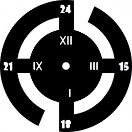 Артикул:Ц42