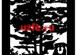 Артикул:ЛО12