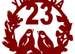 Артикул:АТ28